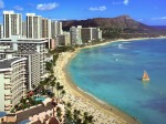 View-of-Waikiki-Beach-Hawaii-United-States