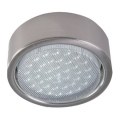 surface%20mount%20gx53%20led__05071