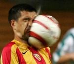 funny-football-pictures-4