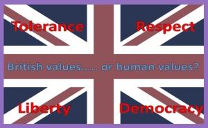 British-values3a