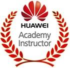 Huawei AI