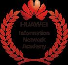 Huawei INA