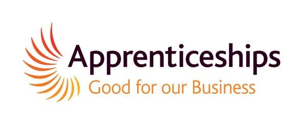 Apprenticeship_Employers_Badge